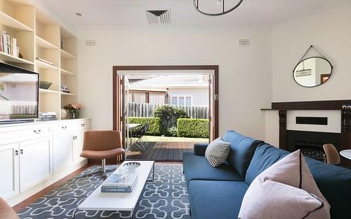 15 Eltham St, Gladesville NSW 2111