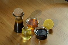 Самый_соус-DSC_1892 (info@oxumoron.com) Tags: лемон lemon zitrone масло oil öl