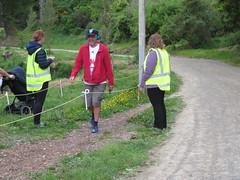 IMG_2407 (dastridc) Tags: loveparkrun porirua parkrun park sport running bothamley newzealand