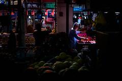 DSCF5723 (lukmanism) Tags: fujifilm chowkit silhouette malaysia xt20 rolleihftplanar50mmf18 rollei vintagelens manuallens streetphotography