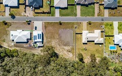 78 Abercairney Terrace, Aberdeen NSW