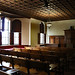 Italian Room | Nationality Rooms | University of Pittsburgh