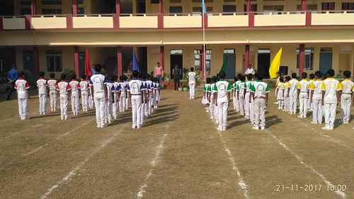"""suprabhat-school-jaunpur-43 • <a style=""""font-size:0.8em;"""" href=""""http://www.flickr.com/photos/157454032@N06/44748092255/"""" target=""""_blank"""">View on Flickr</a>"""
