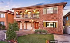 10 Jasnar Street, Greenfield Park NSW