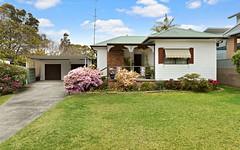 29 Carr Street, Towradgi NSW
