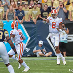 Kelly Bryant Photo 7