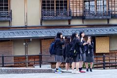 DSCF9041 (Jane Lurie Photography) Tags: japan kyoto tokyo street travel portraits city fujifilmxt2