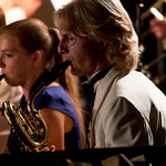 "<b>Jazz Night in Marty's</b><br/> Jazz Night in Marty's during Homecoming 2018. October 26, 2018. Photo by Annika Vande Krol '19<a href=""//farm2.static.flickr.com/1977/44874743615_df272c31dd_o.jpg"" title=""High res"">&prop;</a>"