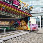 Bremen_e-m10_101A305954 thumbnail