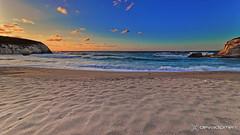 inshore   / 2409180454 (devadipmen) Tags: akçakesevillage beach blacksea istanbul landscapephotographer landscapephotography naturephotographer naturephotography şile türkiye