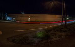 IMG_9756 (harri.hedman) Tags: long exposure longexposure 7d samyang 8mm harrihadman nightphotos