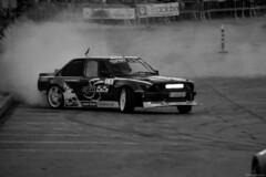 Drift (@Dpalichorov) Tags: drift car extreme adrenaline bmw m3 bmwm3 german sport sportcar smoke track race tyres monochrome blackandwhite bw blackwhite bandw nikond3200 nikon d3200 fast bulgaria varna варна българия vechicle tuning light роад road