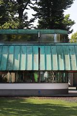 IMG_5306 (trevor.patt) Tags: stirling architecture venice biennale giardini electa