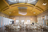 nevinfarid-452 (FestivitiesMN) Tags: nevin farid uniondepot wedding pro prophotographer brianbossany brianbossanyphotography chiavari chiavarichairs goldchiavari goldchiavarichairs floral floralcenterpiece floralcenterpieces centerpiece centerpieces curly willow