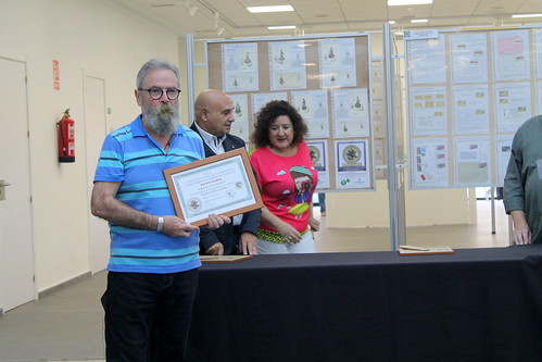 """(2018-10-05) - Exposición Filatélica - Clausura (01) • <a style=""""font-size:0.8em;"""" href=""""http://www.flickr.com/photos/139250327@N06/44938227714/"""" target=""""_blank"""">View on Flickr</a>"""