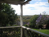 139 Lake Road, Elermore Vale NSW