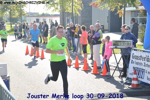 JousterMerkeLoop_30_09_2018_0081