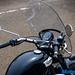 Triumph-Bonneville-Speedmaster-17