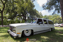 C10s in the Park-172