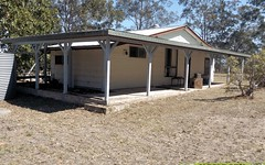 1649 Armidale Road, Temagog NSW