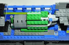 ST44-1216 (10) (Mateusz92) Tags: lego train zbudujmy gagarin st44 st441216 pkp cargo