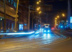 PB050655 (banagher_links) Tags: olympus omd em10 mark iii mft micro 43 moscow russia night