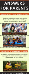 Therapeutic Boarding School (answersforparentsonline) Tags: boarding school for troubled boys