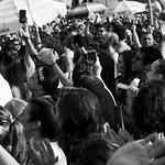 #elenão milhares contra ele thumbnail
