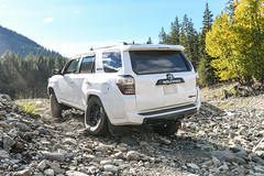 5257 (SPINA²) Tags: spina² spinasquaredphotography spinasquared toyota 4runner trdpro pacificnorthwest pnw pacnw keecheluslake