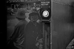   Los Angeles, CA   2018 ([DV8] David Patrick Valera) Tags: reddot street highlandpark humancondition leitzpark leitz dv8street otis leica wetzlar summicron35 dv8 streetphotography rangefinder photographers losangeles otiscollegeofartdesign leicam10 davidpatrickvalera dtla