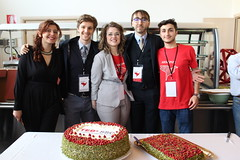 """tedxssc-2018---armonie_40611451815_o • <a style=""""font-size:0.8em;"""" href=""""http://www.flickr.com/photos/142854937@N05/45150551992/"""" target=""""_blank"""">View on Flickr</a>"""