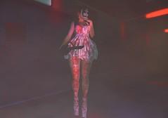 oopsie! (@SLMilkshake) Tags: secondlifefashion post blog lotd sl slmilkshake sibyl fashionblog fashionblogger blogger blogging wordpress slblog 2ndlife secondlife avatar avi ava styling style mesh bento maitreya events bdr tkw