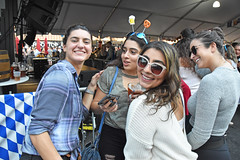 Picture Taken During The City Of White Plains New York 10th Annual Oktober Fest Held on Mamaroneck Avenue Sunday October 7, 2018. Photo Taken Sunday October 7, 2018 (ses7) Tags: city of white plains ny 10th annual oktober fest