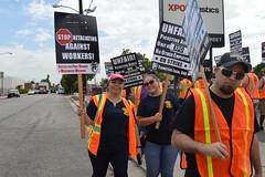 XPO Strike Commerce 10-2-18  (7)