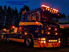 IMG_3098 LBT_Ramsele_2018 pstruckphotos (PS-Truckphotos) Tags: pstruckphotos lastbilsträffenramsele2018 lastbilstraffen lastbilstraffense ramsele truckmeet truckshow sweden sverige schweden truckpics truckphoto truckspotting truckspotter lastbil lastwagen lkw truck scania volvotrucks mercedesbenz lkwfotos truckphotos truckkphotography truckphotographer lastwagenbilder lastwagenfotos pstruckphotos2018 lastbilsträffen berthons lbtramsele lastbilstraffenramsele lastbilsträffenramsele