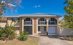 17 Tranquil Street, Sunnybank Hills QLD