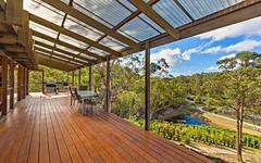 6 Pedvin Place, Annangrove NSW