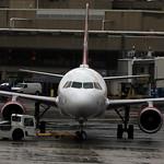 Virgin America / Airbus A320-214 / N853VA thumbnail