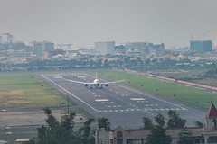 長榮  波音787-9 (hsiang0201) Tags: 高雄 小港國際機場 高雄國際機場 長榮 長榮航空 波音 7879 789 夢幻客機