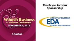 WBWC'18_EDA (Hispanic Lifestyle) Tags: 3wbwc business expo conference women wellness