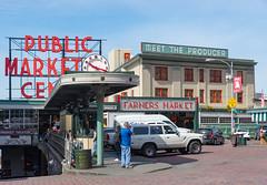 39016-Seattle (xiquinhosilva) Tags: 2017 fish market pikeplace seattle usa washington unitedstates us