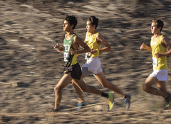 Mt SAC 2018_1 (Sharpshooter Alex) Tags: breaolindaboyscrosscountry mtsanantoniocollege sac 2018 highschoolsport runners running male athletes andrew velasco outdoor invitational