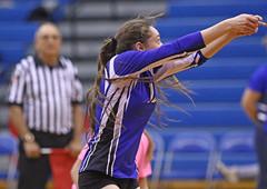 IMG_2077 (SJH Foto) Tags: girls high school volleyball etown elizabethtown manheim township district quarterfinals