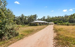 148 Morgan Road, Nook TAS