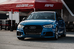 APR_RS3_LagunaSeca-32
