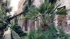 Taormina, Sizilien/Italien (10/2016) (Migathgi) Tags: italien sizilien 2016 taormina migathgi v200 church f016