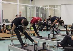 "VI Congresso Brasileiro de Pilates • <a style=""font-size:0.8em;"" href=""http://www.flickr.com/photos/143194330@N08/45523978451/"" target=""_blank"">View on Flickr</a>"