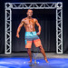 Men's Physique Grandmasters Winner Trevor Carson - WEB
