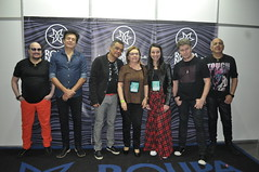 """Gramado - 18/10/2018 • <a style=""""font-size:0.8em;"""" href=""""http://www.flickr.com/photos/67159458@N06/45565818151/"""" target=""""_blank"""">View on Flickr</a>"""