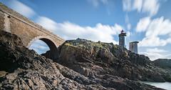 Phare du Minou (Kambr zu) Tags: erwanach kambrzu finistère bretagne lighthouse tourism ach sea phare ciel seascape landescape poselongue plouzané petitminou merdiroise paysages paysagesmythiques